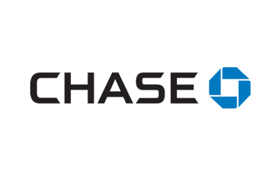 JPMorgan-Chase-Bank